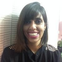 Fernanda | Advogado | Arrombamento