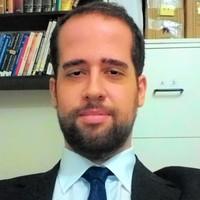 Alexis | Advogado | Mandado de Segurança de Concursos Públicos em Campos dos Goytacazes (RJ)