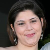 Vanessa | Advogado em Ribeirão Preto (SP)