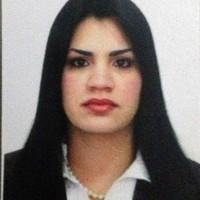 Marcela Vassalo