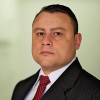 Gilberto Netto