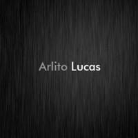 Arlito | Advogado | Direito Público