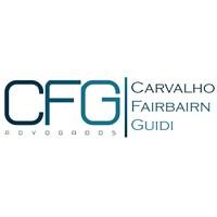 CFG Advogados