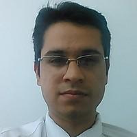 Victor | Advogado | Direito Público
