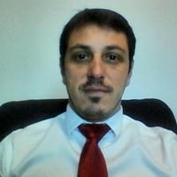 Rodrigo Zveibel Goncalves