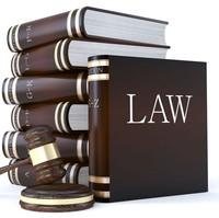 Escritorio | Advogado em Recife (PE)