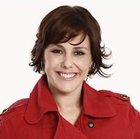 Simone | Advogado em Curitiba (PR)