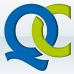 Qualconcurso .com.br