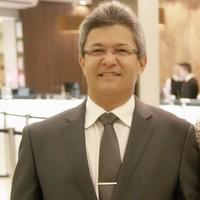 Aleir | Advogado em Mato Grosso (Estado)