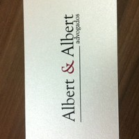 Albert | Advogado em Caxias do Sul (RS)