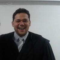 Curvelano | Advogado | Betim (MG)