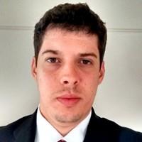 Paulo | Advogado | Tráfico de Drogas