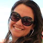 Fabiana | Advogado | Contratos de Locação em São Paulo (SP)