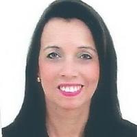 Izaura   Advogado   Direito do Trabalho em Campo Grande (MS)