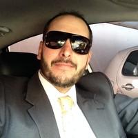 Bernardo   Advogado em Belo Horizonte (MG)
