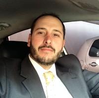 Bernardo | Advogado em Betim (MG)