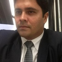 Luis | Advogado | Direito do Trabalho em Salvador (BA)