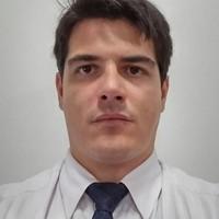 Raphael | Advogado | Direito do Trabalho em Campo Grande (MS)
