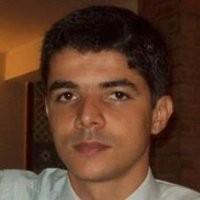 Samir | Advogado | Incorporação Imobiliária em Rio de Janeiro (RJ)