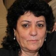 Angela | Advogado | Direito Previdenciário em Porto Alegre (RS)