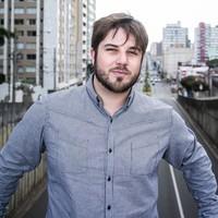 Samuel | Advogado | Direito Civil em Paraná (Estado)