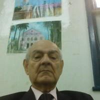 Amaro | Advogado em Recife (PE)