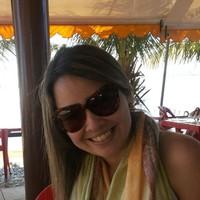 Ana | Advogado em Macaé (RJ)