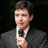 Victor | Advogado em Tenente Portela (RS)