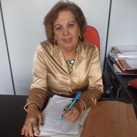 Maria   Advogado em Duque de Caxias (RJ)