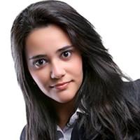 Ana Heloisa Castro de Sá Paiva