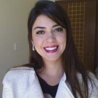 Mariana VilasBoas