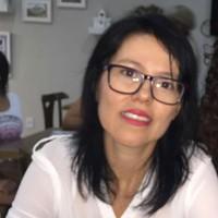 Maria | Advogado em Boa Vista (RR)