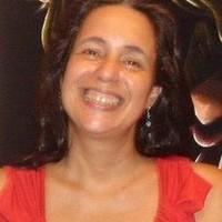 Djanyra | Advogado | Direito Previdenciário em Rio de Janeiro (RJ)