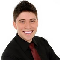 Matheus | Advogado em Chapecó (SC)