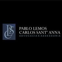 Pablo | Advogado | Negociação Contratual