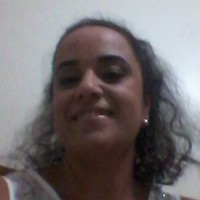 Ingrid Carvalho Salim