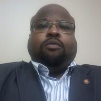 Dr. | Advogado | Tráfico de Drogas
