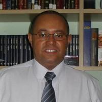 Edson | Advogado | Processo Trabalhista em Americana (SP)