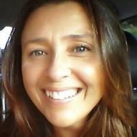 Viviane   Advogado em Porto Alegre (RS)