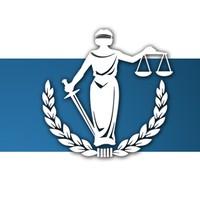 Mls | Advogado | Divórcio em Duque de Caxias (RJ)