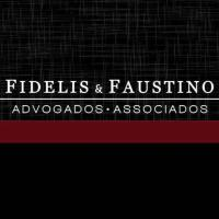 Augusto | Advogado em Londrina (PR)