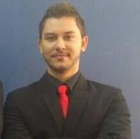Paulo | Advogado em Foz do Iguaçu (PR)