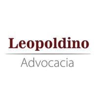 Leopoldino | Advogado | Direito do Trabalho em São Paulo (SP)