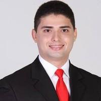 Brunno | Advogado em Piauí (Estado)
