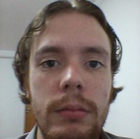 Gabriel | Advogado em Maringá (PR)