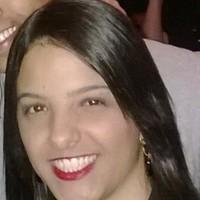 Lorena   Advogado em Betim (MG)
