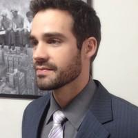 Matheus | Advogado | Pensão de Ex-Combatente em Juiz de Fora (MG)