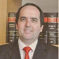 Frederico | Advogado em Rio de Janeiro (RJ)