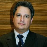 Luiz | Advogado em Brasília (DF)