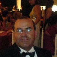 Carlos Henrique da Silva Advogado